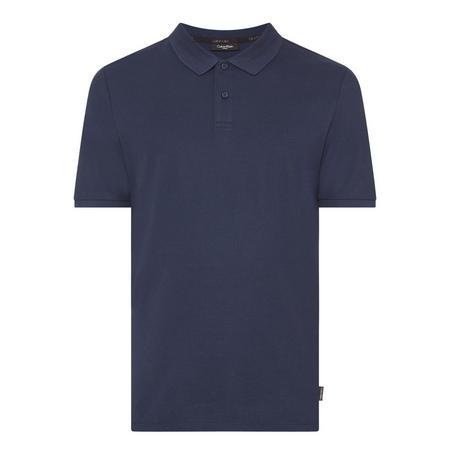 Jacob Polo Shirt