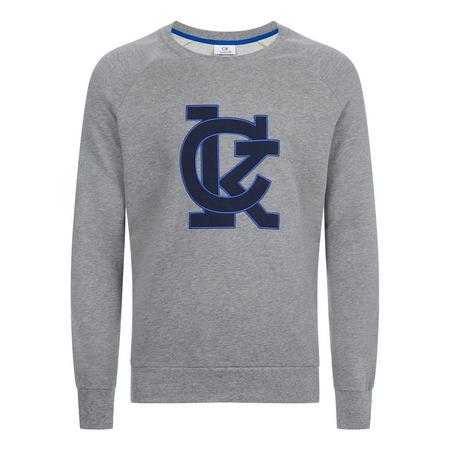 Carem New Logo Sweatshirt