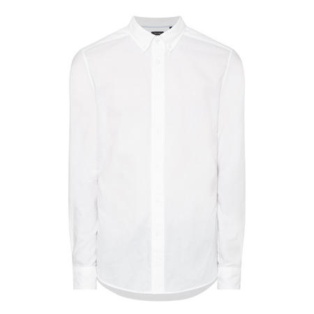 Galdo Oxford Shirt