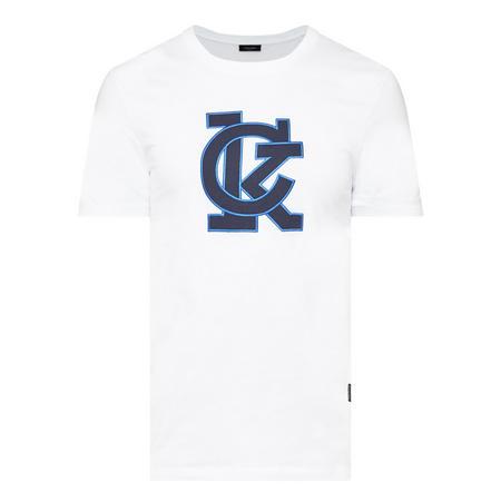 Jale New Logo T-Shirt