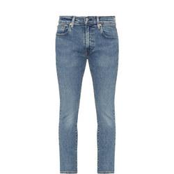 519 Super Skinny Jeans