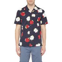 Meadows Short Sleeve Shirt