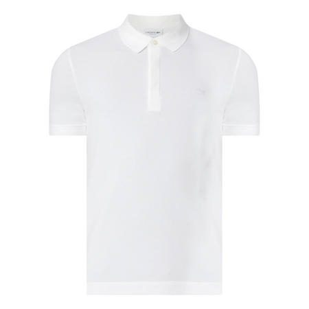 Paris Slim Fit Polo Shirt