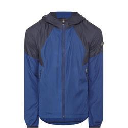 Jexx Lightweight Jacket