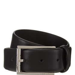 Leather Corey Belt