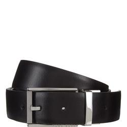 Grant Duo Belt