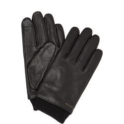 Hewen Tech Gloves
