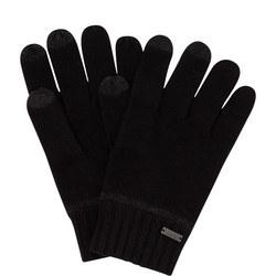 Gritz Touch Tech Gloves