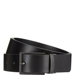 Guni Reversible Belt Gift Set