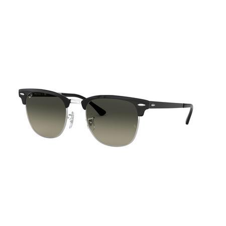 Square Sunglasses RB3716
