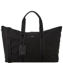 Maridian Weekend Bag