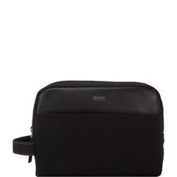 Meridian Wash Bag