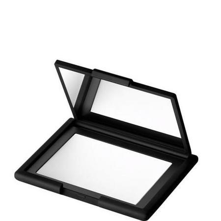 Light Reflecting Pressed Setting Powder
