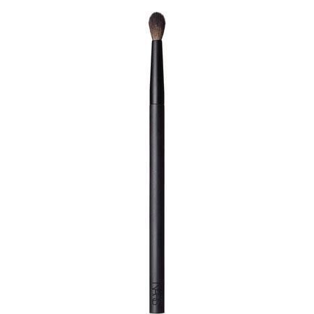 #42 Blending Eyeshadow Brush