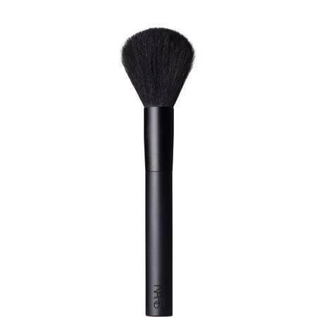 #10 Powder Brush