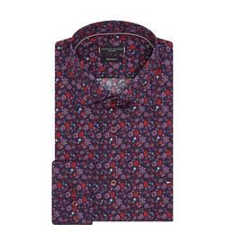 Floral Ditsy Shirt