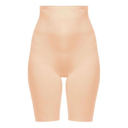 Beyond Naked Control Shorts