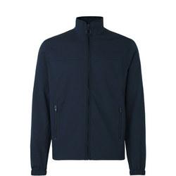 Fiji Jacket