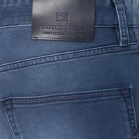 Ralston Jeans