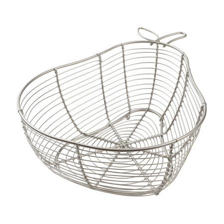 Tutti Fruitti Pear Fruit Basket