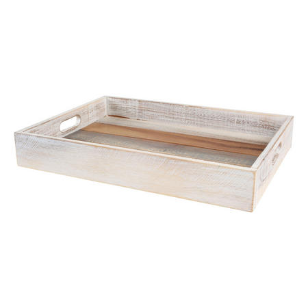 Drift Large Tray