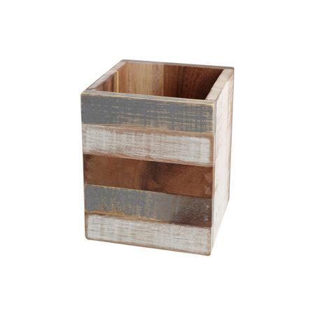 Drift Utensil Box