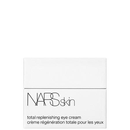 Total Replenish Eye Cream