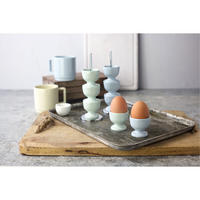 Stacking Egg Cup