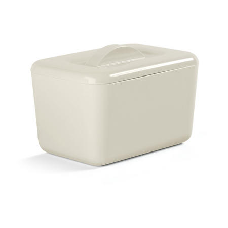 Butter Dish Classic