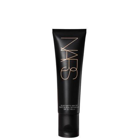 Velvet Matte Skin Tint Spf 30 Foundation 50Ml