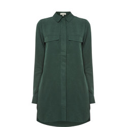 Rita Long Sleeve Shirt