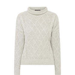 Carmi Sweater