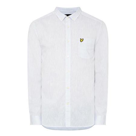 Stonewash Shirt