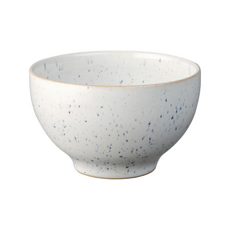 Studio Blue Chalk Small Bowl