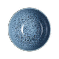Studio Blue Flint Small Bowl