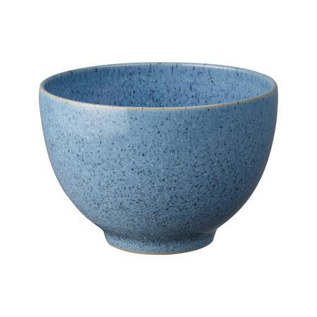 Studio Blue Flint Deep Noodle Bowl