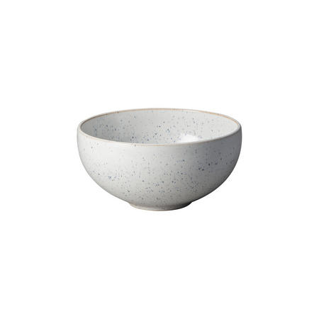 Studio Blue Chalk Ramen/Large Noodle Bowl