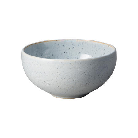 Studio Blue Pebble Ramen/Large Noodle Bowl
