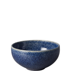 Studio Blue Cobalt Ramen/Large Noodle Bowl