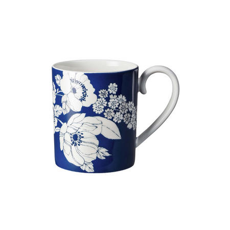Monsoon Fleur Small Mug