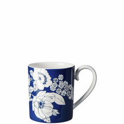 Monsoon Fleur Small Mug
