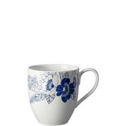 Monsoon Fleur Large Mug