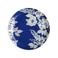 Monsoon Fleur Medium Plate