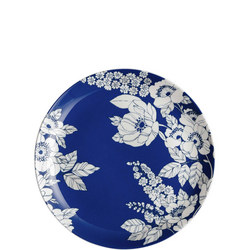 Monsoon Fleur Medium Plate