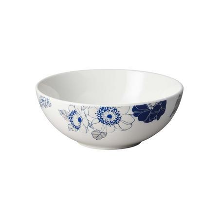 Monsoon Fleur Cereal Bowl