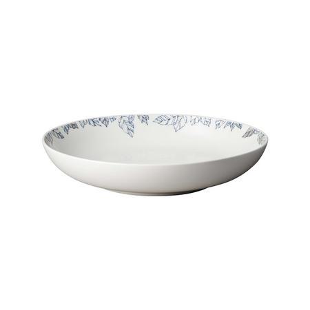 Monsoon Fleur Pasta Bowl