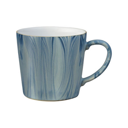 Marbled Large Mug
