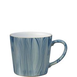 Marbled Large Mug