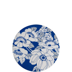 Monsoon Fleur Set of 4 Coasters