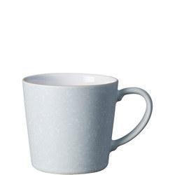 Speckled Large Mug